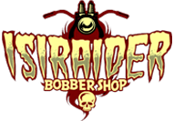 Isi Raider Bobber Shop