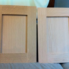 Making Kitchen Cabinet Doors Island Ideas Build Home Decorating