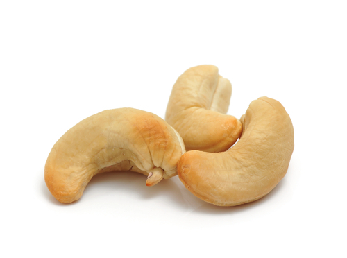 Are Cashews Bad For You? - Here Is Your Answer.