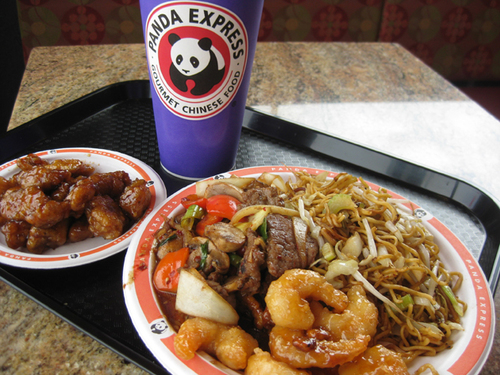 Is Panda Express Bad For You Here Is Your Answer