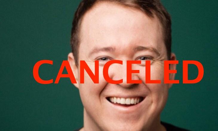 SNL Fires Shane Gillis