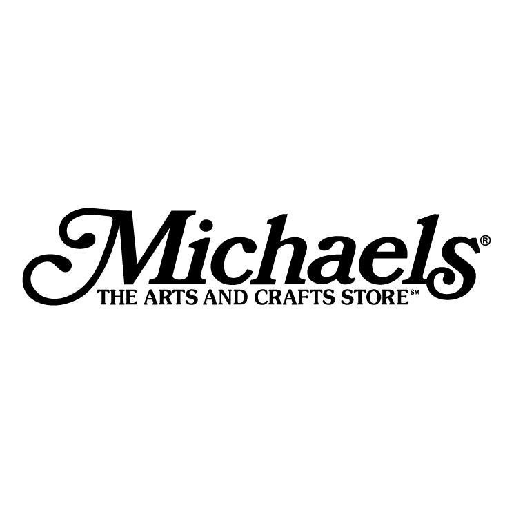 Michaels Near Me