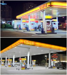 Find Nearest Gas Station >> Find Nearest Shell Gas Station Year Of Clean Water