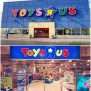 Toys R Us Store Near Me
