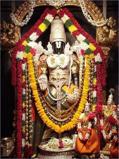 3d Laxmi Mata Wallpaper Iskcon Lord Balaji Iskcon Iskcon Temple Bangalore