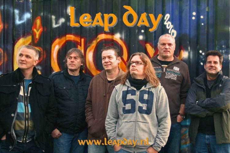 LeapdayFull.jpg
