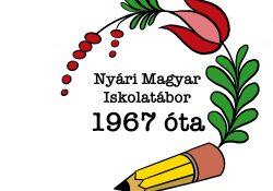 KMCSSZ-NyMIT-Logo