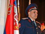 СРПСКИ КОЗАЦИ СУ СВЕТОСАВЦИ: Одржана свечана козачка академија у Београду 2