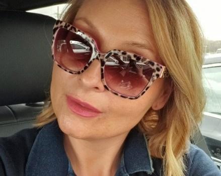 Ines Šafar ex Poljak