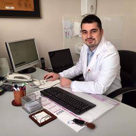 NAJBOLJA DIJETA JE ONA KOJE SE MOŽETE PRIDRŽAVATI CELOG ŽIVOTA – Intervju sa dr Veljkom Prokićem, savetnikom za ishranu i fizičku aktivnost
