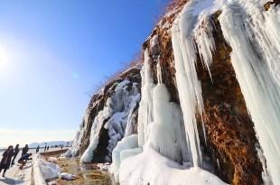 【日本-北海道-日勝半島-帶廣市-自由行】觀光調查-必去景點推薦-冰祭、狗拉雪橇、溫泉、煙火…