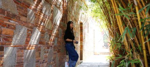 【福建-泉州-旅遊】福建的不思議-晉江五店市-什麼都有、什麼都奇怪