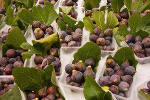 alcudia-markt02-feigen-Märkte auf Mallorca