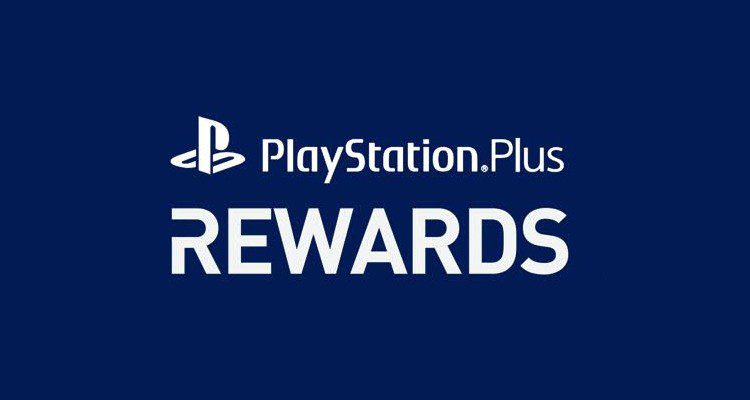 PS Plus Rewards de mayo
