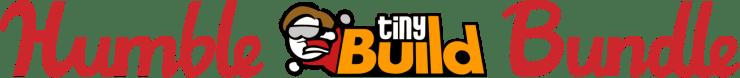 Humble Tiny Build Bundle