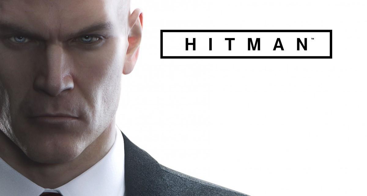 La saga Hitman sigue siendo de Square Enix