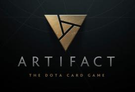 Valve anuncia Artifact; un juego de cartas basado en DOTA 2