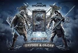 For Honor tendrá un fin de semana gratuito