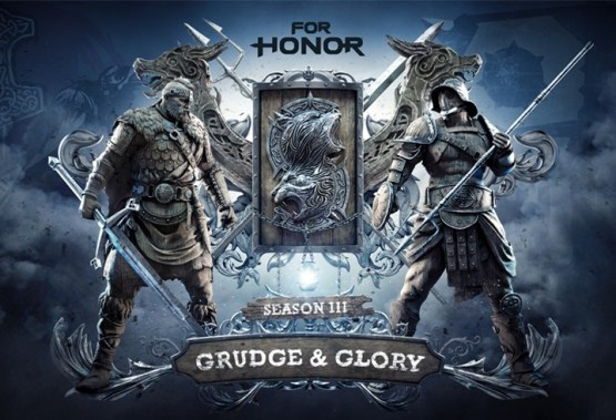 For Honor tendrá un fin de semana gratuito