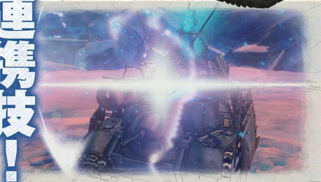 Valkyria-Chronicles-4-11