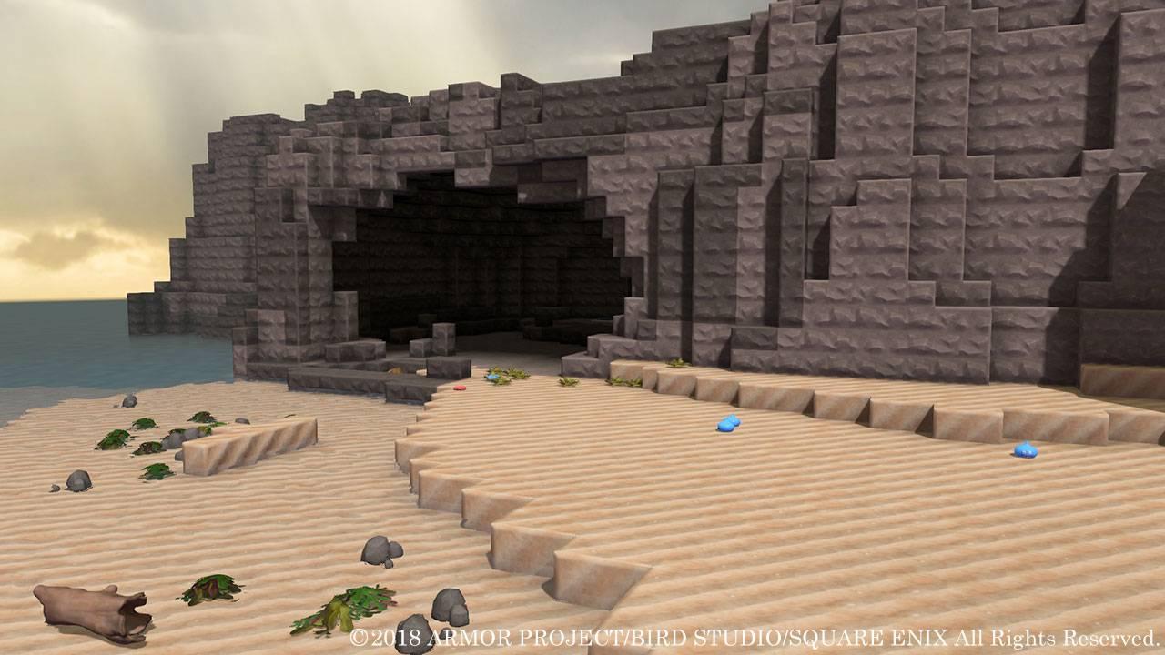 Dragon-Quest-Builders-2_2018_04-02-18_010