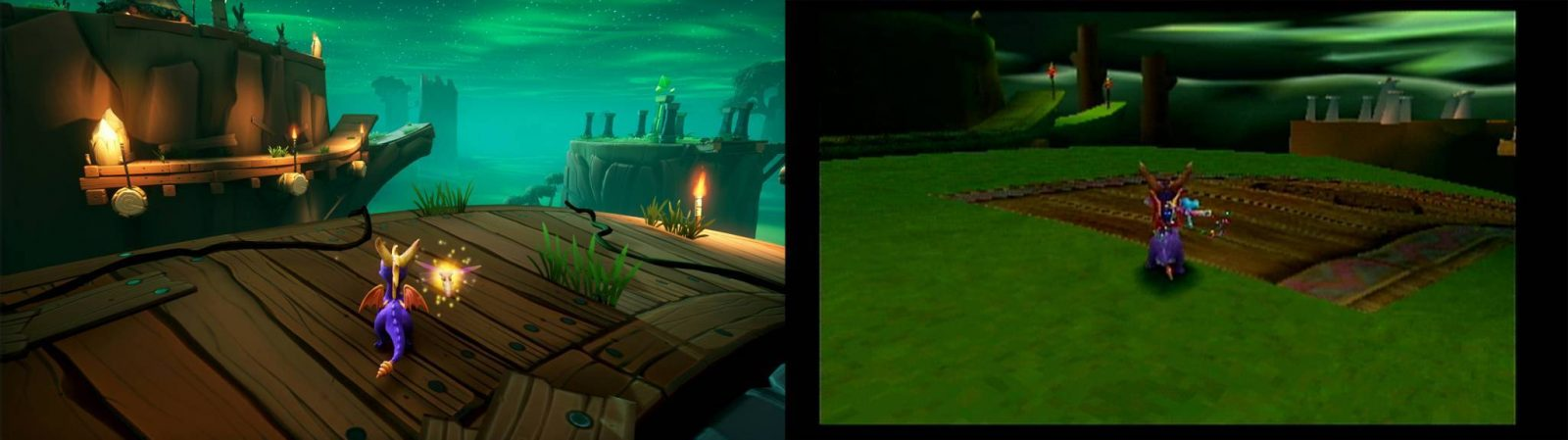 Spyro-Reignited-Trilogy-islademonos-5