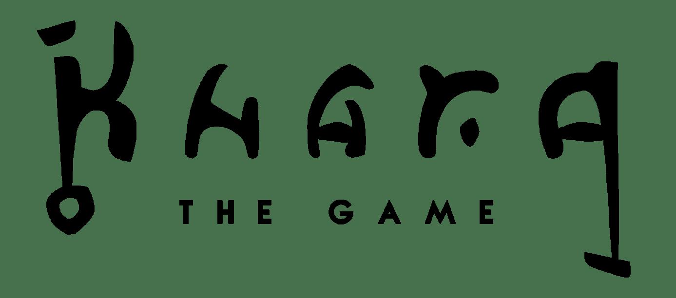Khara_Logo03
