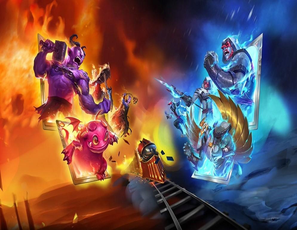 monster-train-main