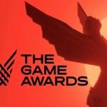 The Game Awards 2020 y la falta de retrospectiva