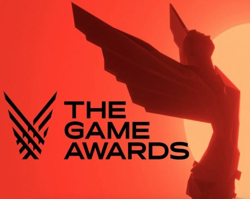 The Game Awards 2020 y la falta de retrospectiva