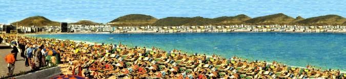 El presupuesto para Cultura se desploma, Canarias Cultura en Red con 2,5 millones congelados y los artistas, sin cobrar (1/2)