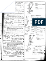 Beer Vector Mechanics Chapter 11 Solution Manual Pdf
