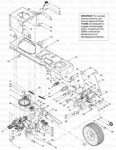 Honda Hrr216vla Shop Manual Pdf