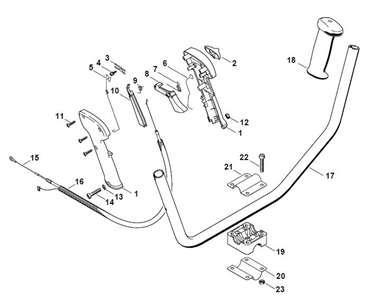 2004 Honda Cr V Lx Owners Manual