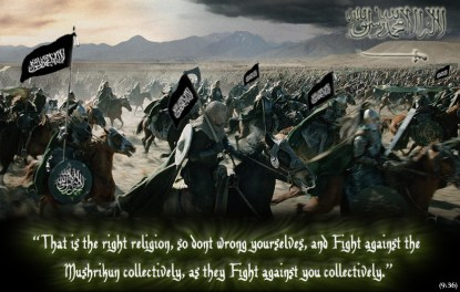 https://i0.wp.com/islam-deutschland.info/files/450336harb2rh.jpg?resize=415%2C264