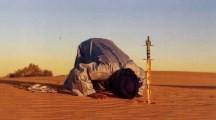 https://i0.wp.com/islam-facile.i.s.pic.centerblog.net/2a5fee2a.jpg