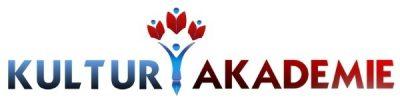 KulturAkademie Logo