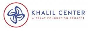 khalil-centre-logo-2