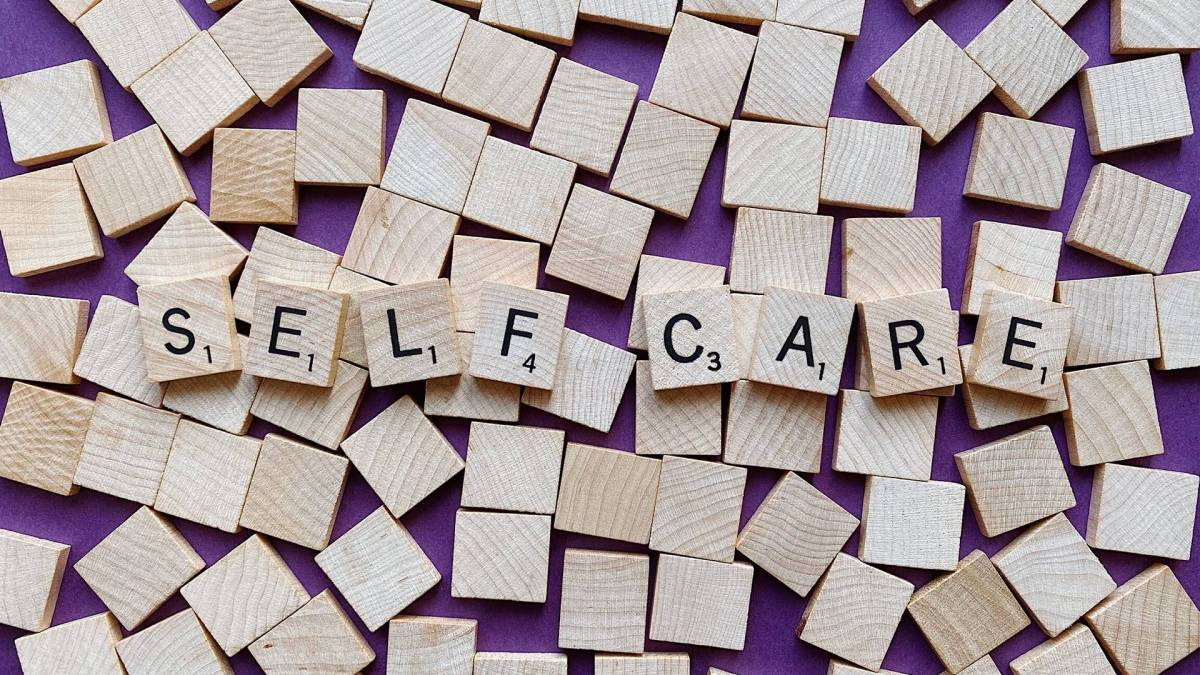 self-care-banner