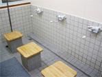 札幌マスジド/北海道イスラミックソサイエティー(HIS) Sapporo Masjid/Hokkaido Islamic Society