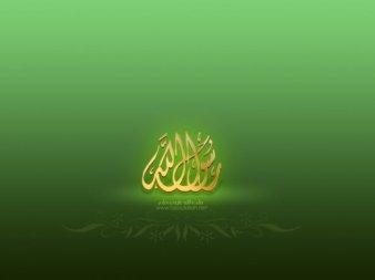 Back_Rasoulallah%20(16)_jpg_595