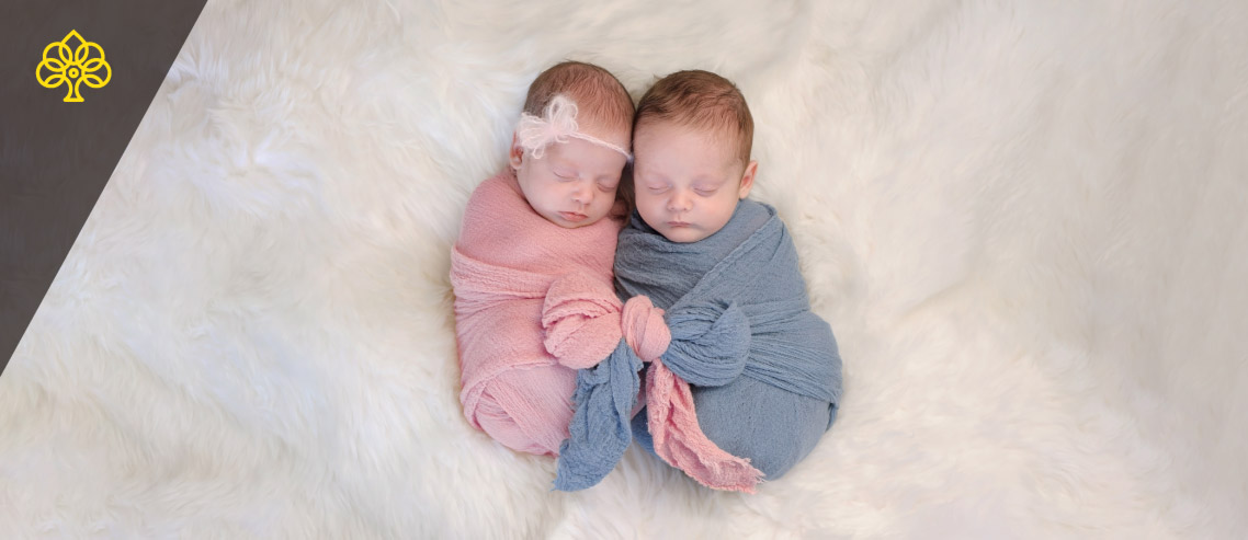 How to Be Blessed With a Baby Boy or Girl