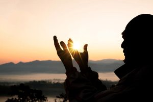 Why should we worship God alone?