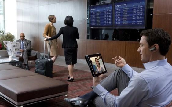 airport-timepass
