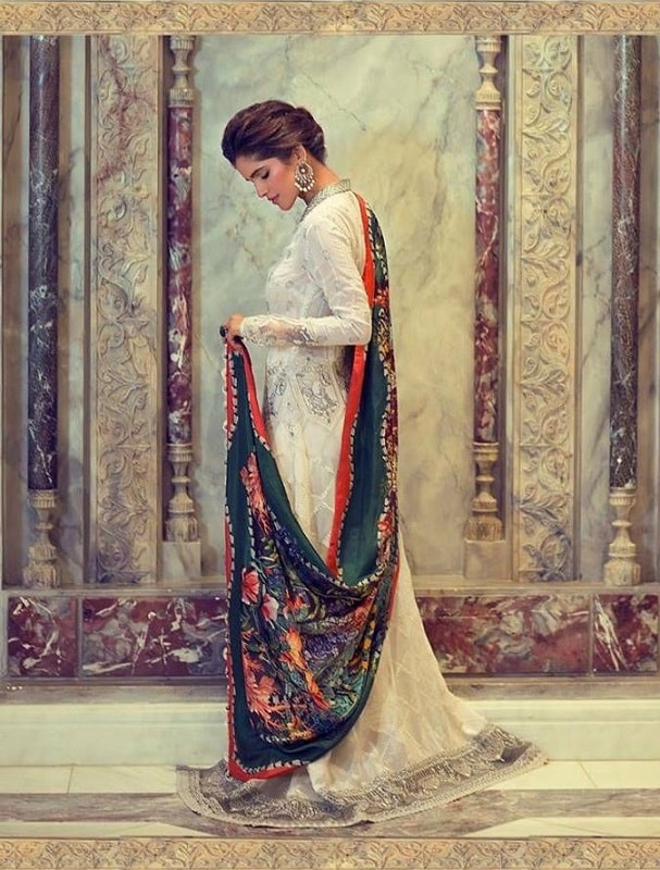 Elan eid outfit 2017