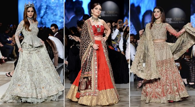 featured photo PLBW17