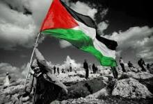 Photo of فلسطين: بَين تردد إبريل وخوف الغُزَاةِ مِنَ الذِّكْريات