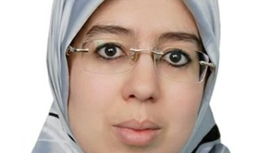 Photo of غزوة بدر من الانكسار الى الانتصار