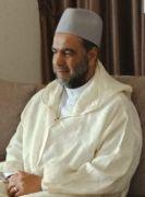 Photo of د.عبد العلي المسؤول