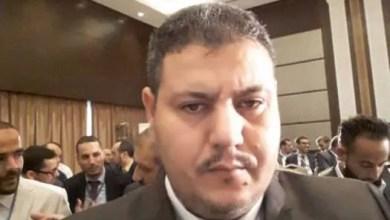 Photo of أسس تربية الأبناء ونتائجها من خلال سورة يوسف